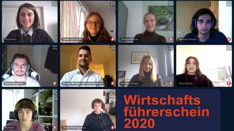 2020_WIrtschaftsführerschein_Oktober_Gruppe_2_2020
